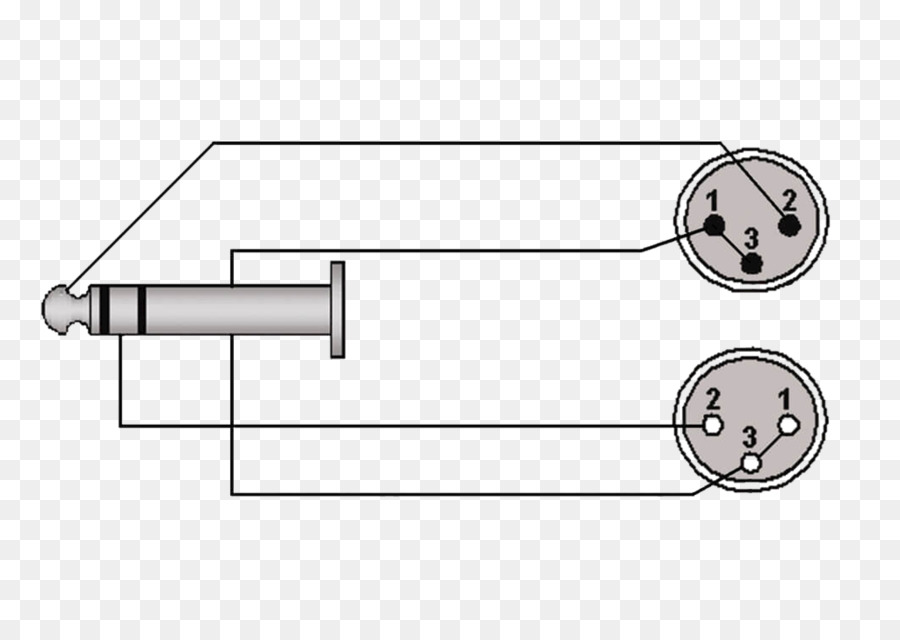 xlr connector, phone connector, wiring diagram, line, technology png