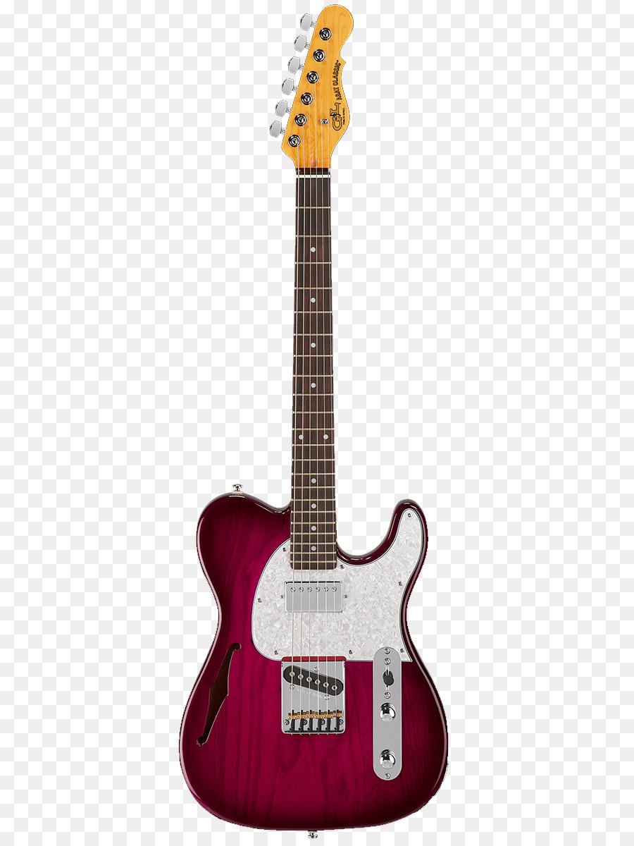 e6d656c2 Fender Telecaster, Squier, Fender Musical Instruments Corporation, Guitar,  Musical Instrument PNG