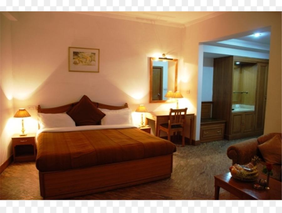 غرفة Png قصاصة فنية غرفة المعيشة خدمات التصميم الداخلي غرفة نوم