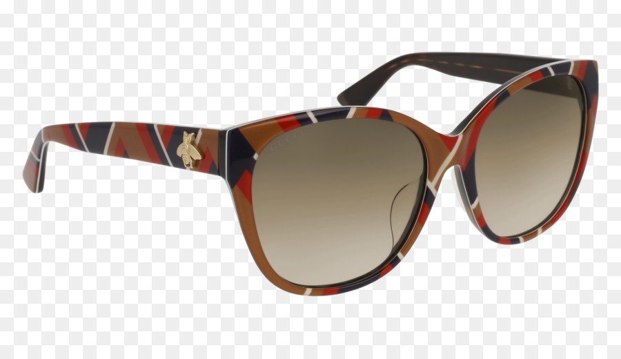 594010102be Gucci GG0034S Fashion Ray-Ban Erika Color Mix Sunglasses - others ...
