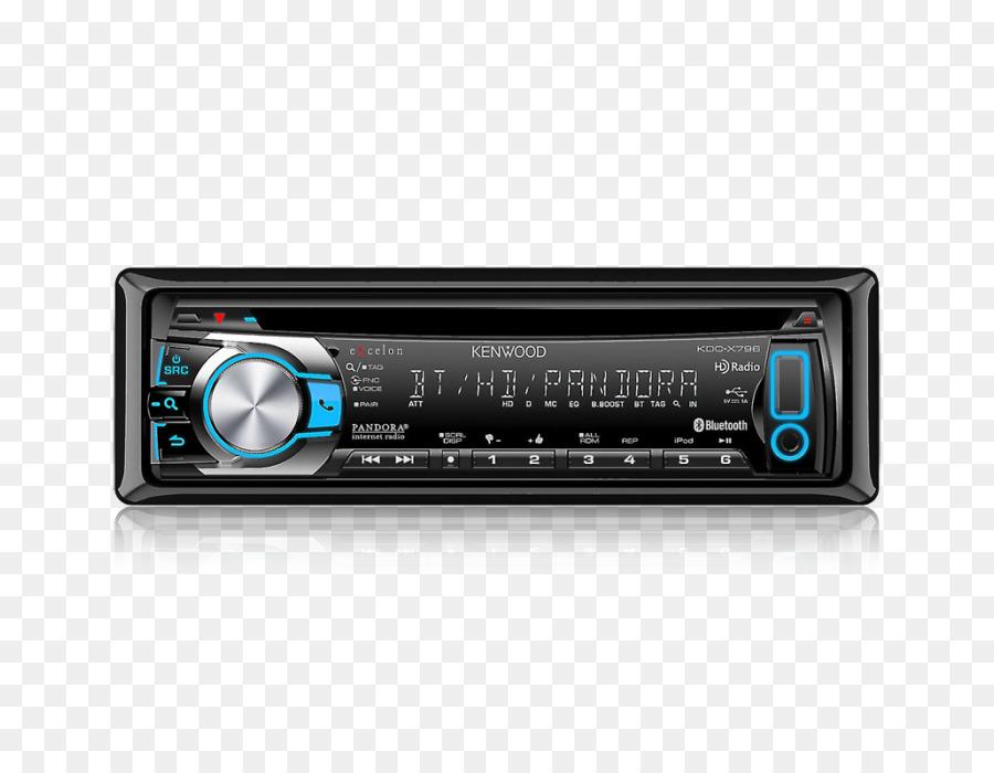 car vehicle audio kenwood corporation kenwood excelon kdc x998 rh kisspng com