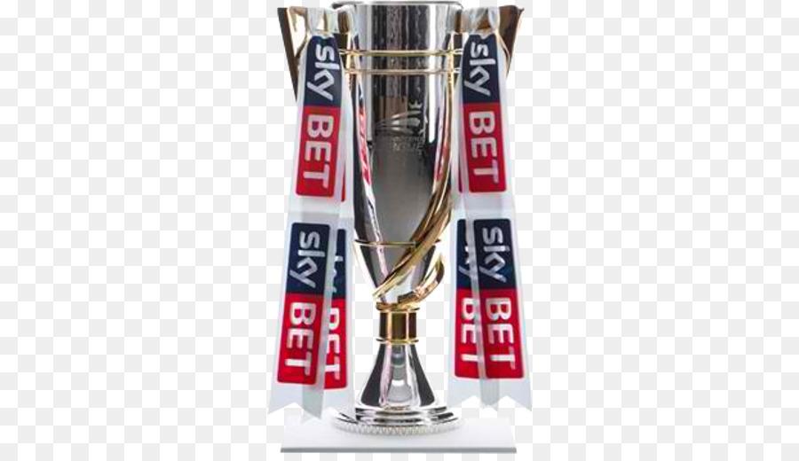 English Football League - Wikipedia