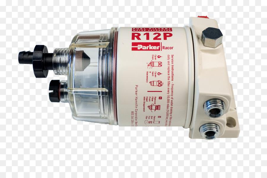 oil water separator fuel filter water filter water png download rh kisspng com Fleetguard Fuel Filters 2018 Freightliner Fuel Filter