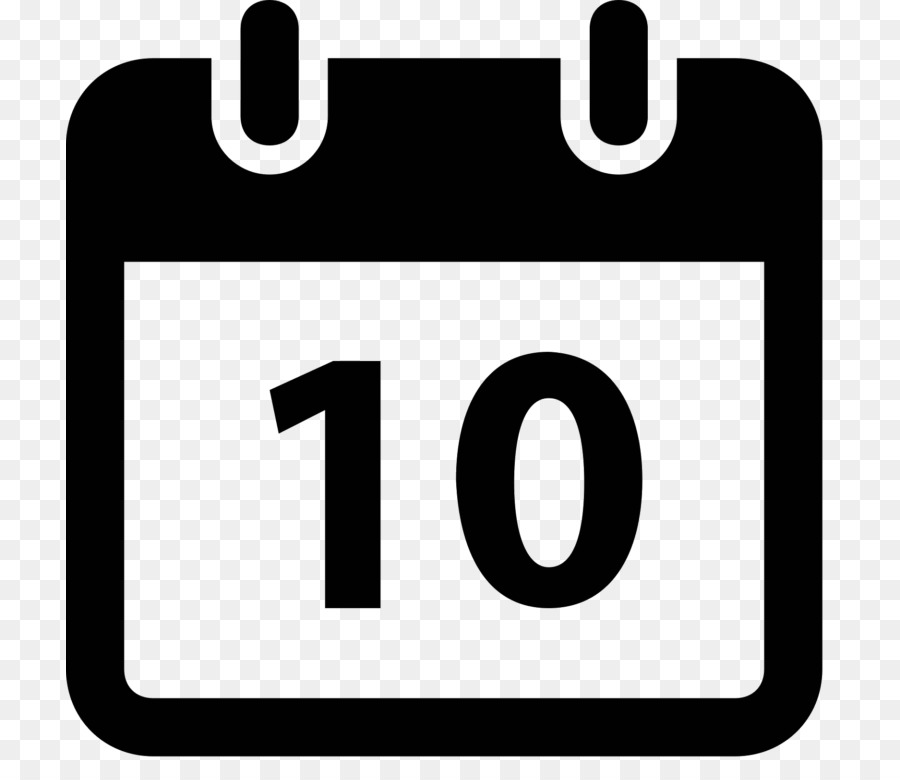 Simbolo Calendario.Icone Del Computer Calendario Sfondo Desktop Simbolo
