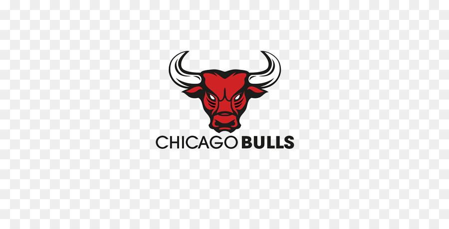 Chicago Bulls Desktop Wallpaper NBA Logo - others png download - 600*450 - Free Transparent Chicago Bulls png Download.