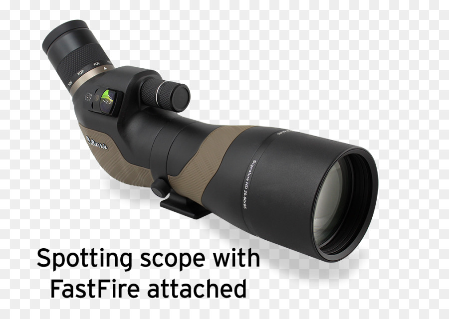 Spotting scopes signature harley davidson monocular binoculars