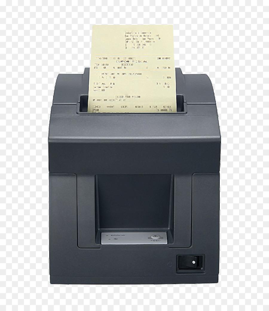 impressora fiscal printer epson printing bematech sa xml png
