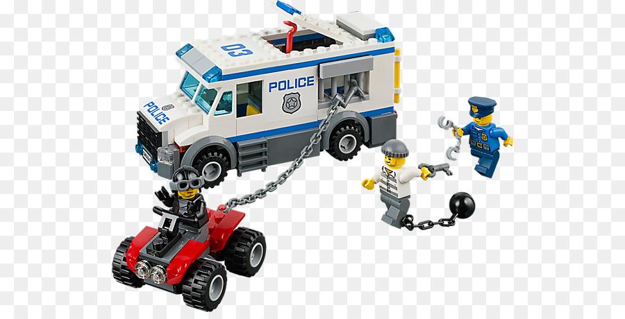 Lego City Kendaraan Airport Fire Truck Amazoncom Mainan