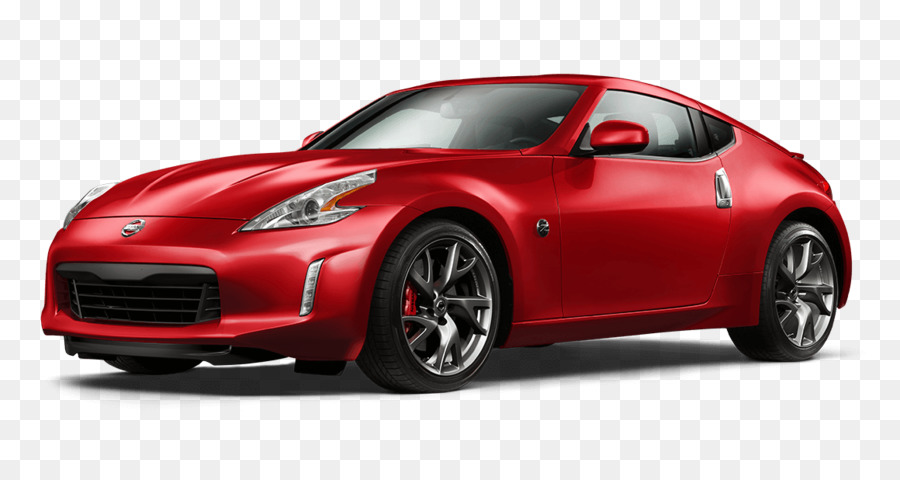Mazda Mx 5 Used Car Cx Body Build Png 1160 600 Free Transpa
