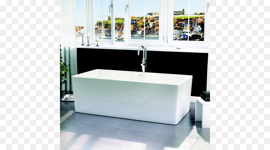 Bagno design d interni servizi rubinetto lavandino bagno moderno