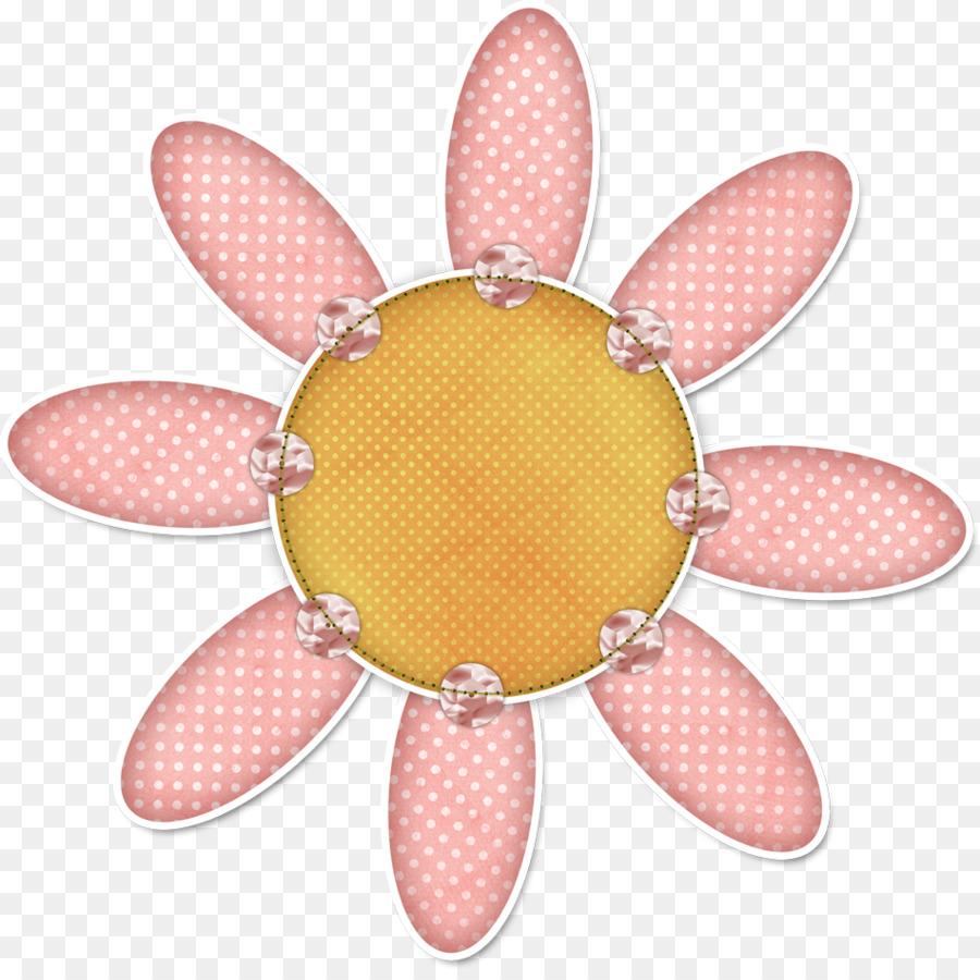 Pink M Blazing Teens Flower Drawings Png Download 950941 Free