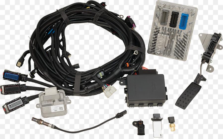 General Motors Car Chevrolet Cable Harness Wiring Diagram Chrysler Rhkiss: Free General Motors Wiring Diagrams At Gmaili.net