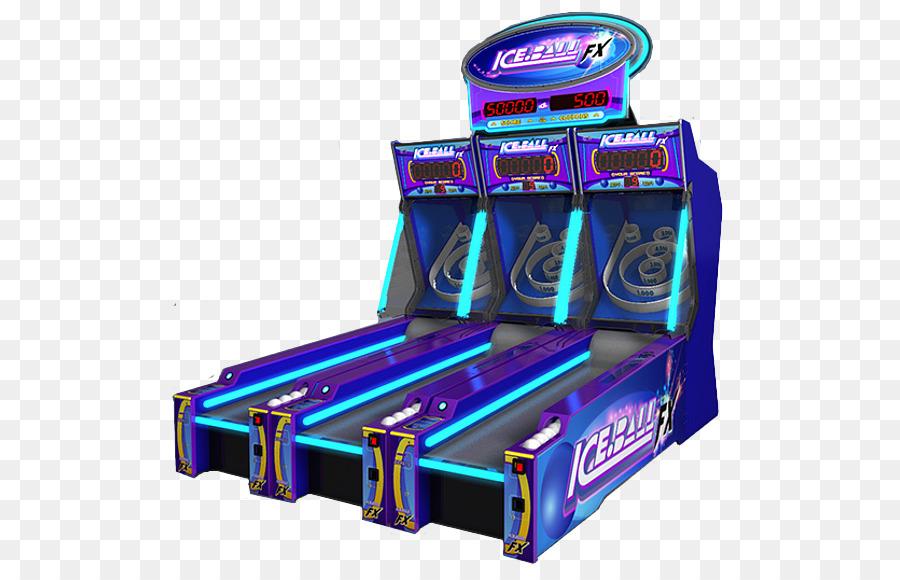 Игровой автомат победа купить