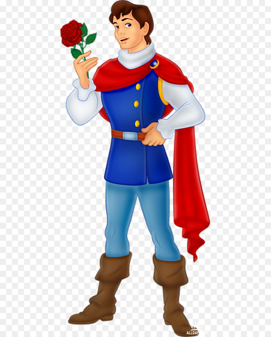 Prince Charming