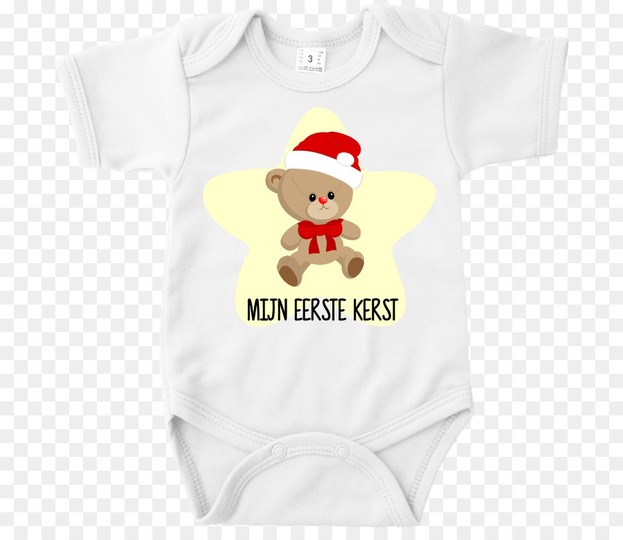T Shirt Romper Suit Baby Toddler One Pieces Children S Clothing