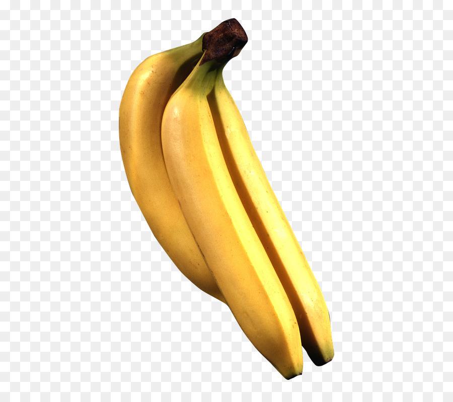 Kochen Banana Clip Art Banane Png Herunterladen 792 792