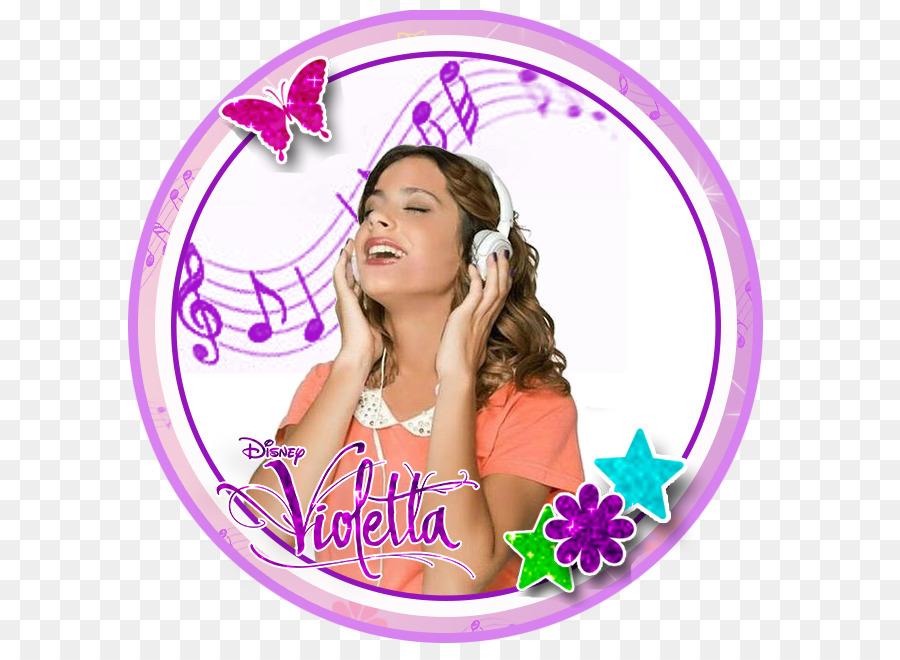 Violetta paper birthday party birthday png download 650650 violetta paper birthday party birthday stopboris Gallery