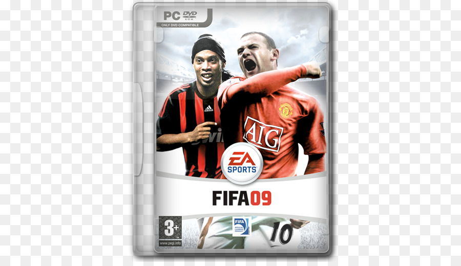Pour telecharger fifa 07 complet 100/100 youtube.
