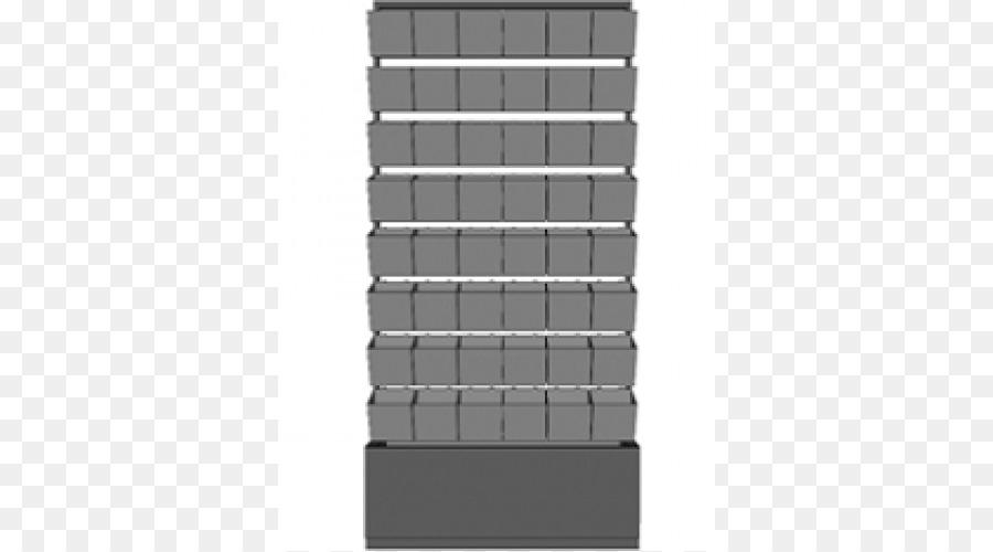 Estructura jardin vertical esquema solucin recirculada - Estructura jardin vertical ...