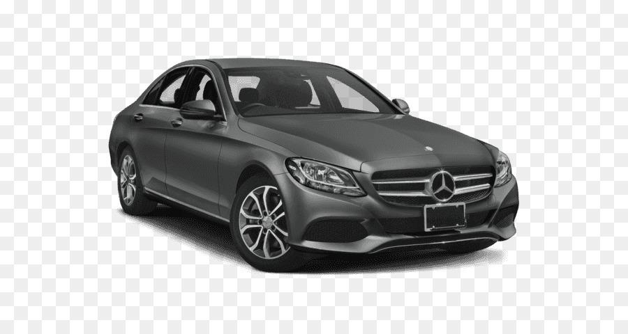 2017 Mercedes Benz C Cl 2018 Car Png 640 480 Free Transpa Mercedesbenz Ccl