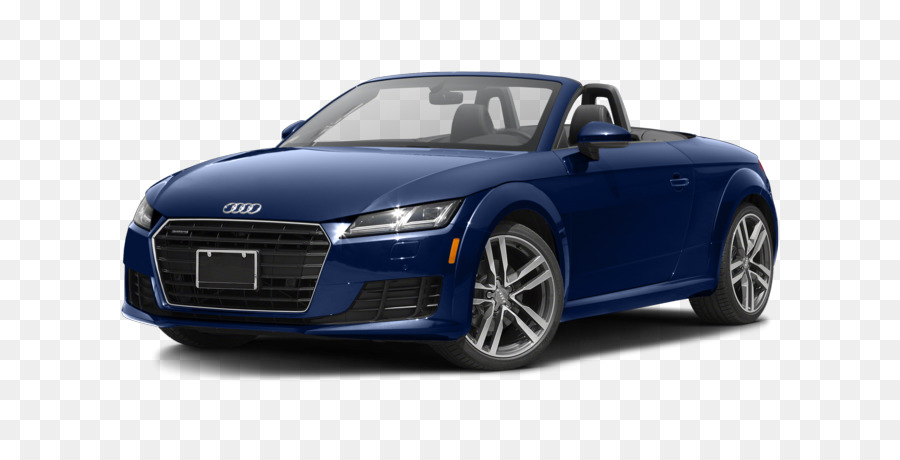 2017 Audi TTS Sports Car 2018 Audi TT Convertible   Audi