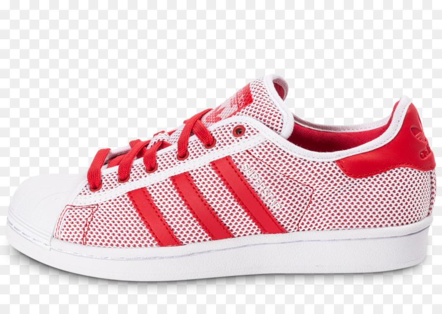 adidas air smith