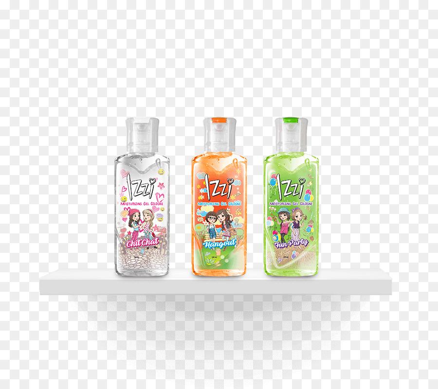 Perfume гель Avon Products туалетная вода Lancome La Vie Est Belle
