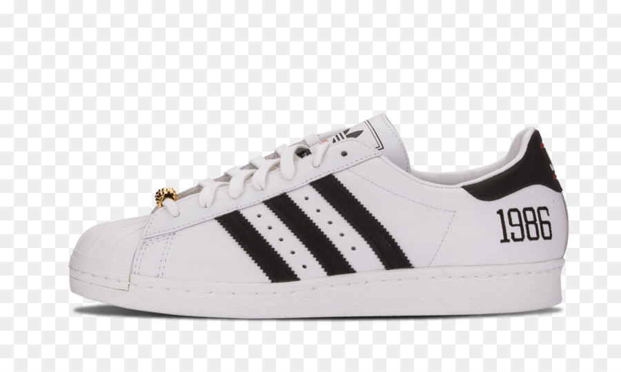 Png 1200 Superstar Download Free Footwear Adidas 2000 wO8n0Pk