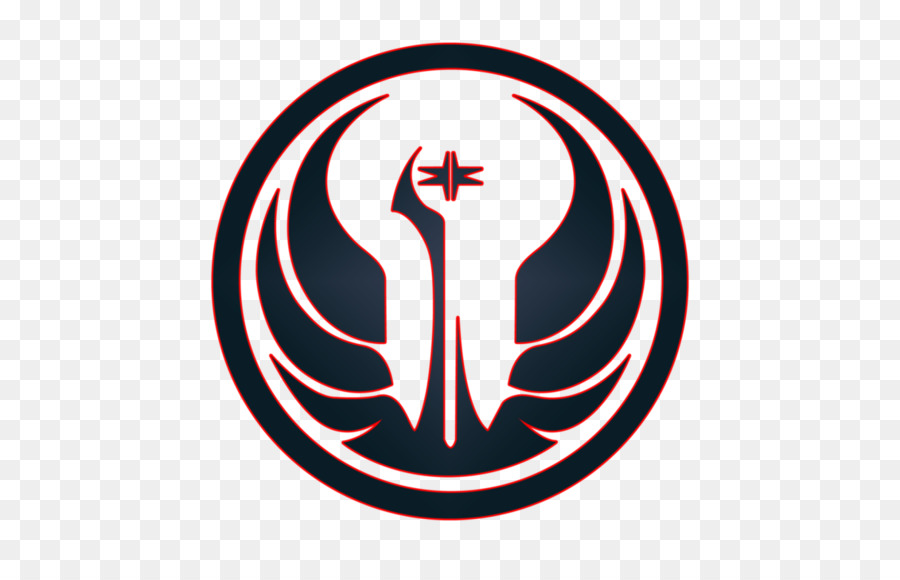 Star Wars The Old Republic Star Wars Knights Of The Old Republic