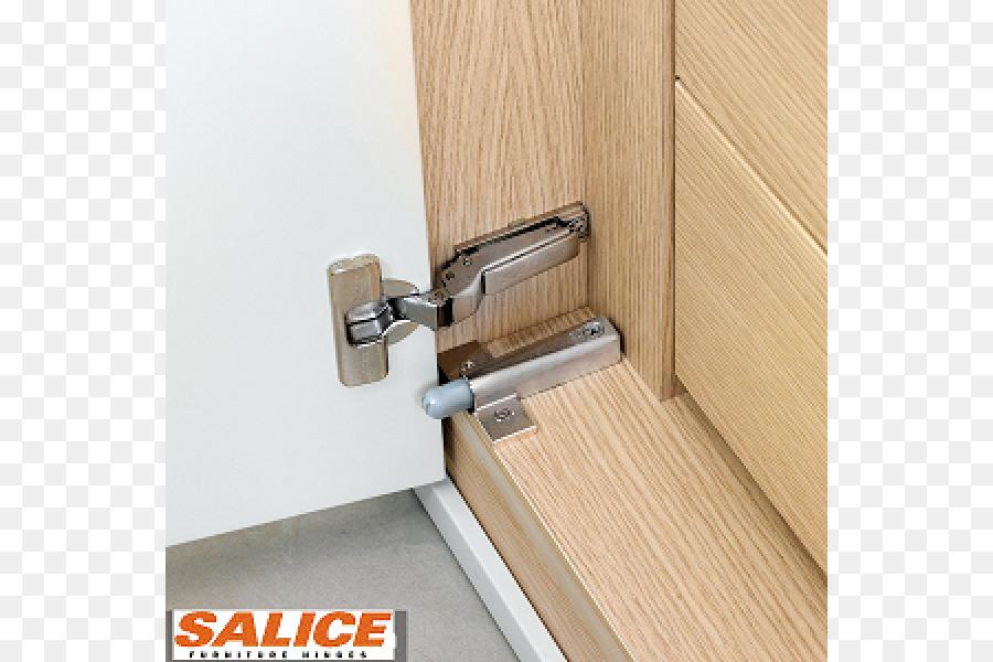 Bisagra puerta armario cocina awesome asombroso bisagras para puertas de cocina enmarcados - Ajustar puertas armario ...