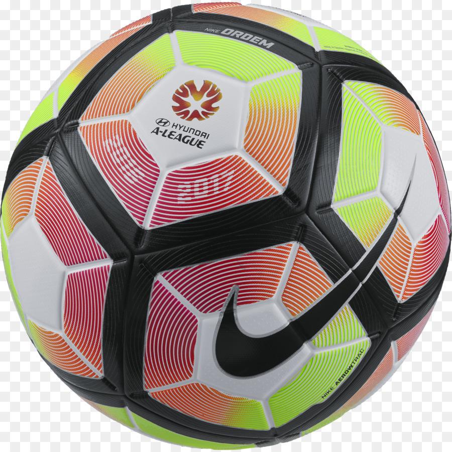 7890e63292 Premier League-Liga Bola Nike Ordem - Liga Utama Inggris - Unduh ...