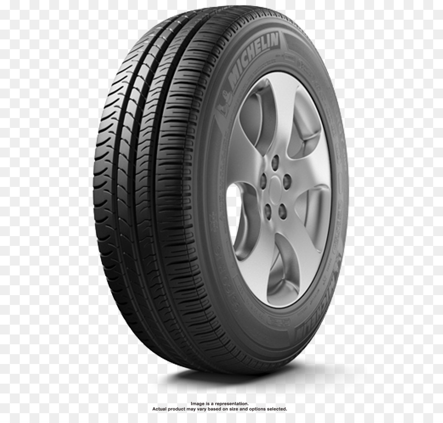 Dunlop sp sport 01 a rof summer tyres tire michelin dunlop tyres dunlop sp sport 01 a rof summer tyres tire michelin dunlop tyres energy saver altavistaventures Image collections