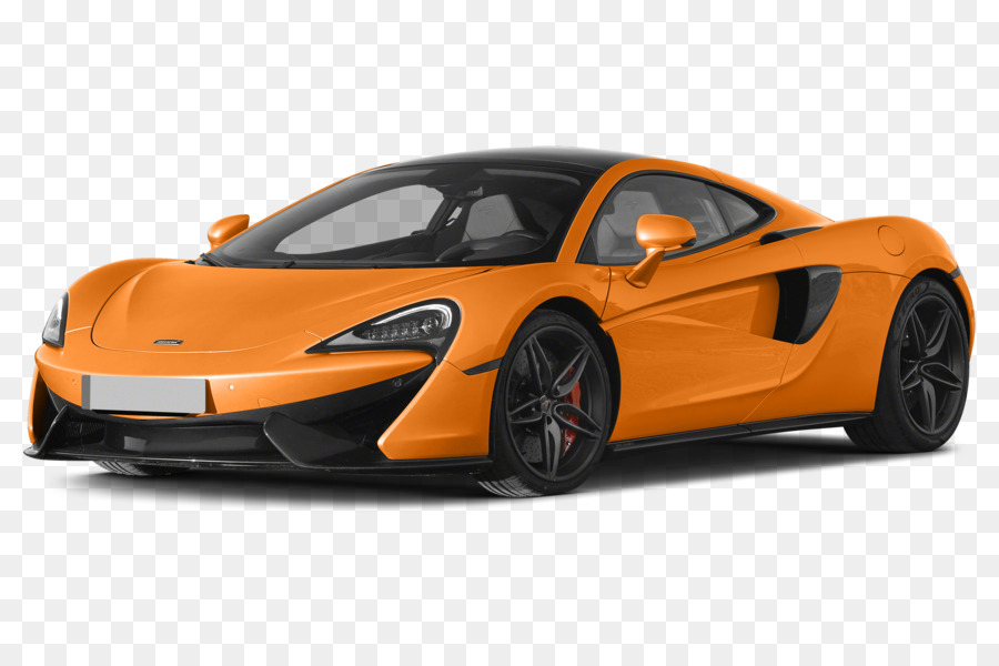 mclaren automotive car 2017 mclaren 570gt coupe 2017 mclaren 570s
