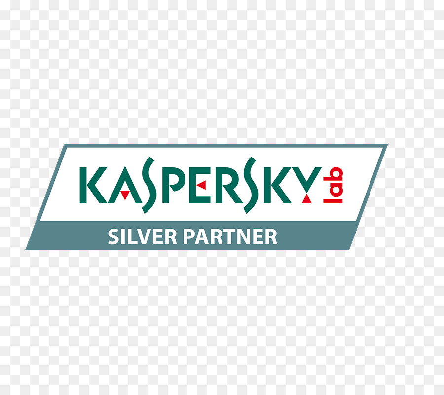 Kaspersky Lab Microsoft Certified Partner Computer Security