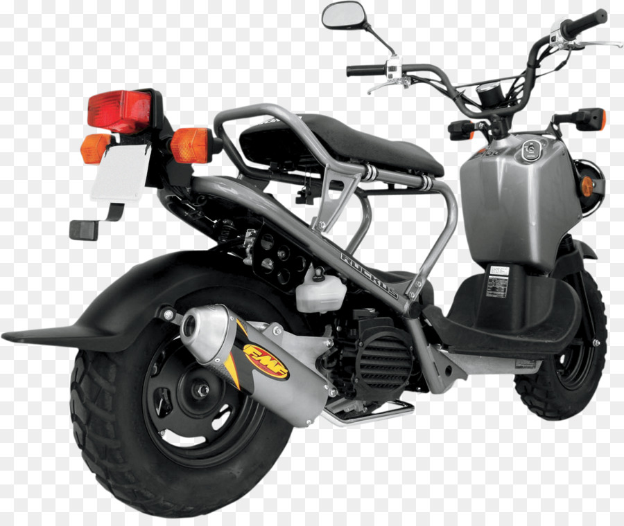 Scooter Scooter png download - 1200*1001 - Free Transparent