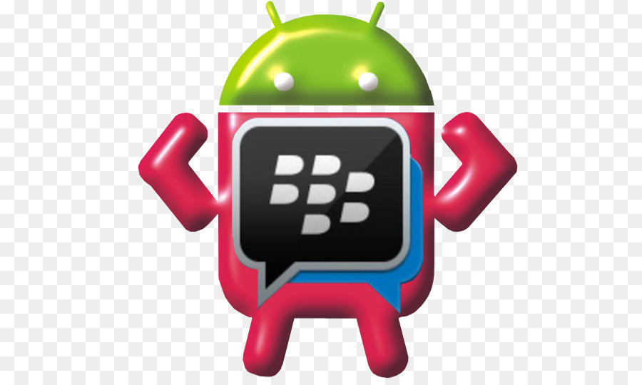 free download whatsapp for blackberry curve 9300