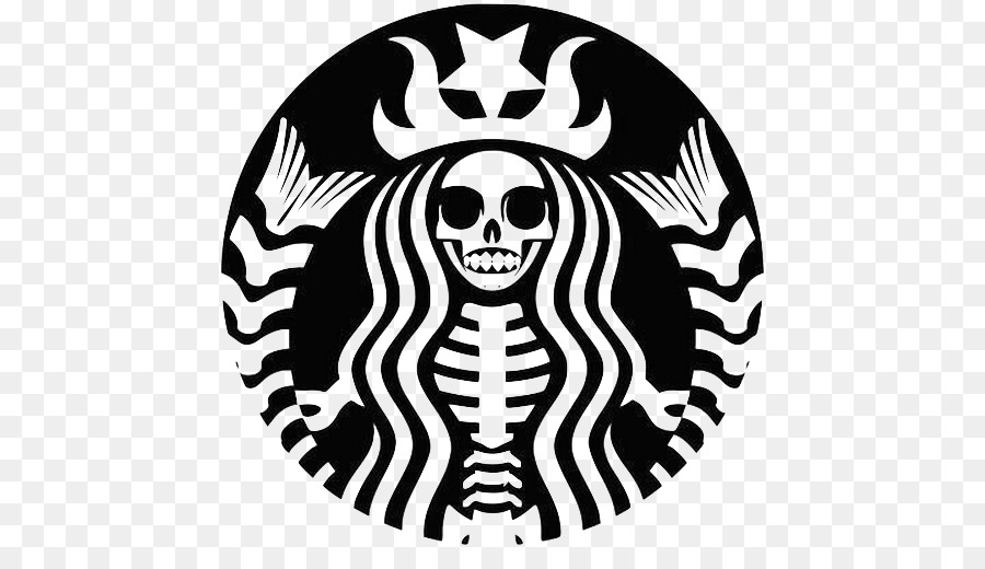 logotipo starbucks  logotipo starbucks with logotipo