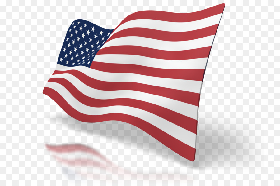 flag of the united states animated film clip art united states png