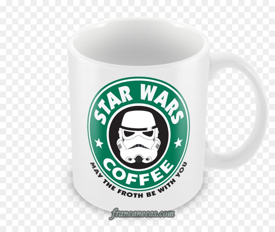 Coffee Cafe Starbucks Liebeck V Mcdonalds Restaurants Latte