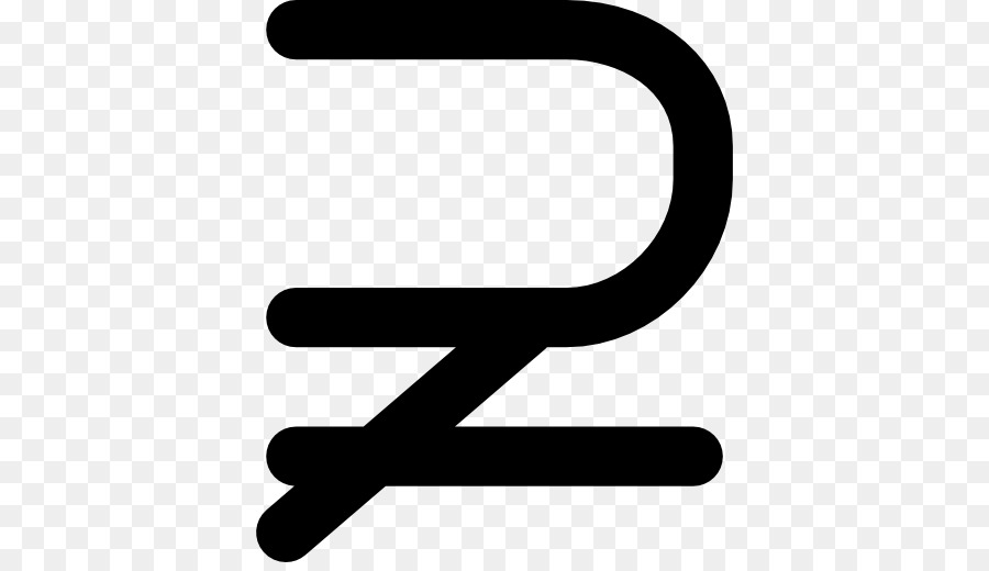 Equals Sign Mathematics Computer Icons Symbol Equality Greaterthan
