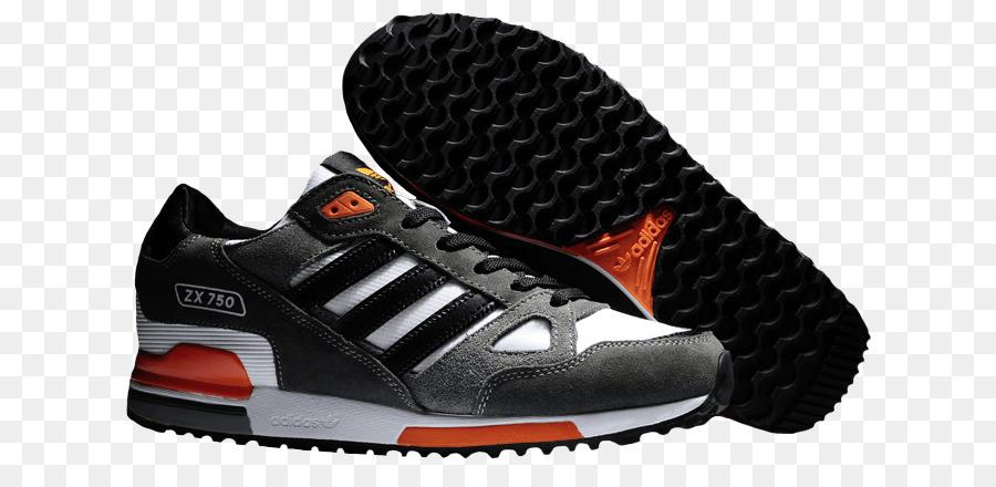 Sneakers Nike Air Max Adidas Originals Schuh Adidas png