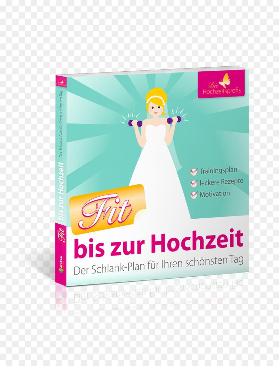 Das Bikini-Bootcamp E-book Draksal Fachverlag PDF Text - hochzeit ...