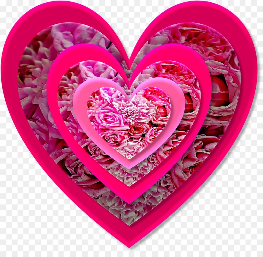 valentine's day valentines day 2018 desktop wallpaper clip art