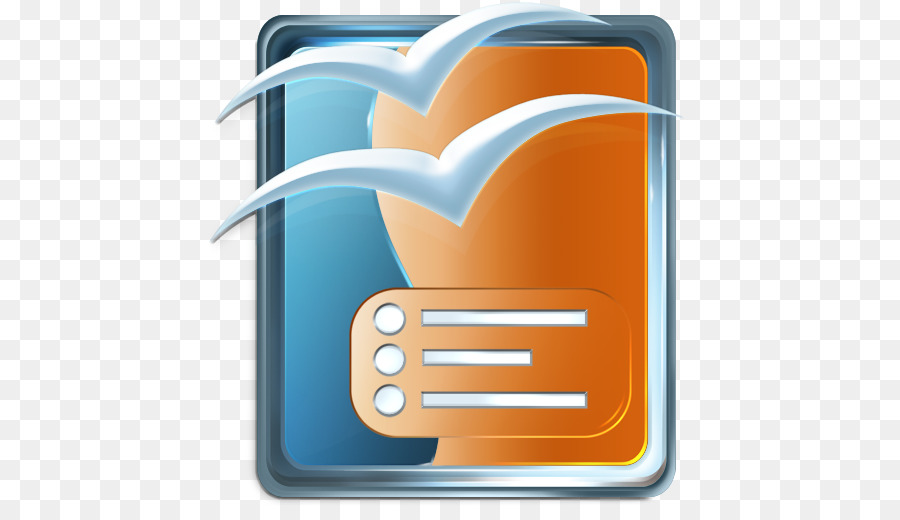 Apache OpenOffice Computer Icons OpenOffice Impress Microsoft Office - Download openoffice impress