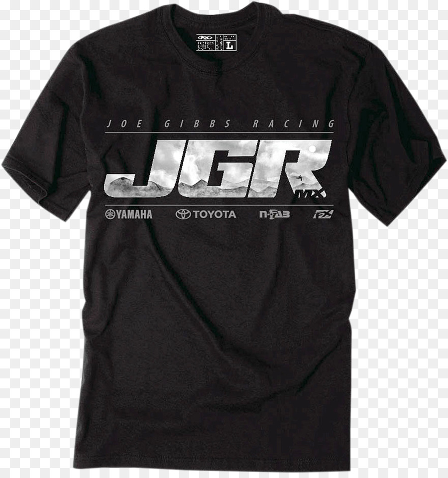 9d552904089 Printed T-shirt Gucci Pakaian - T shirt png unduh - 1055 1115 ...