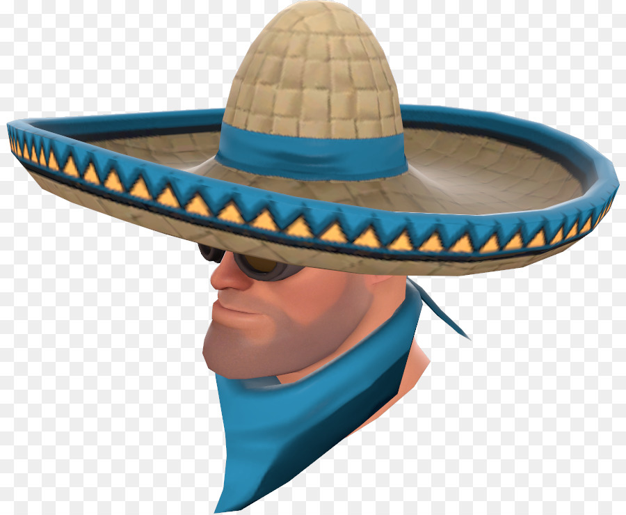 Sombrero Sun hat Cowboy hat Cap - Hat png download - 882 738 - Free ... 498a311cd7a