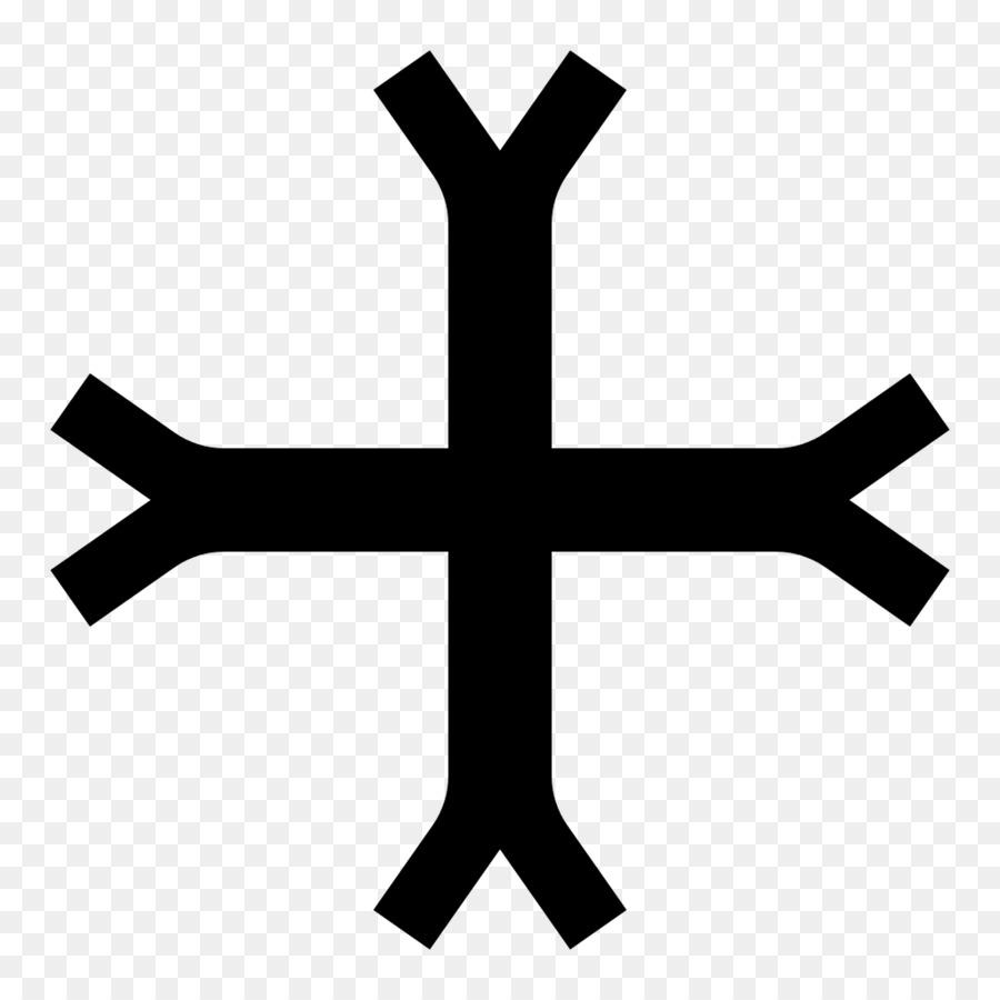 Christian Cross Christian Symbolism Crosses In Heraldry Christian