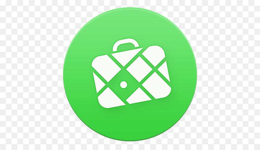 Скачать maps. Me 8. 2. 9-google для android.