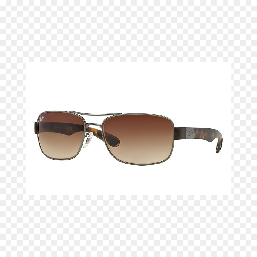 42bbce78df Ray-Ban Wayfarer Aviator sunglasses Ray-Ban RB4226 - ray ban png download -  1200 1200 - Free Transparent Rayban png Download.