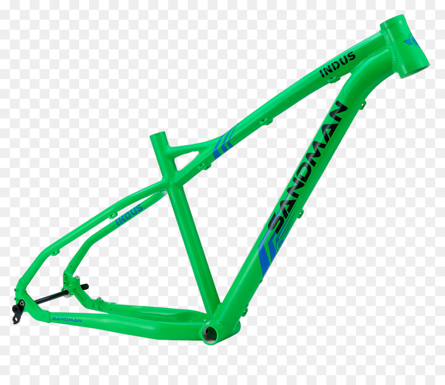 Cuadros de bicicletas 29er de bicicleta de Montaña de Aluminio ...